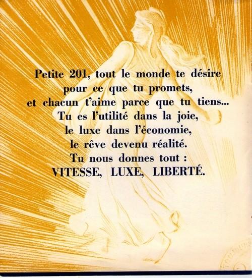 Publicité 201 Pub_2012