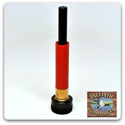 recalibreur universel puits d'amorces cal 410-10 Peensb10