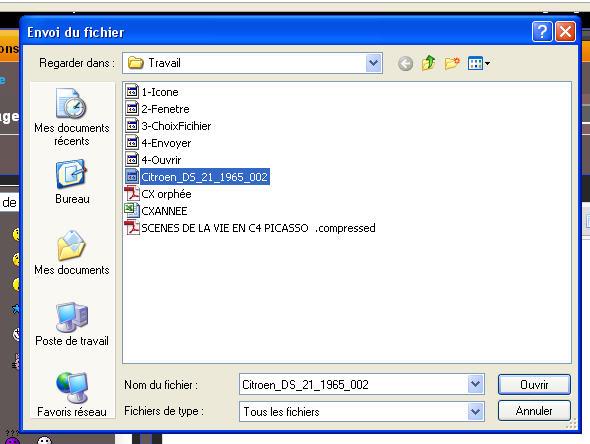 Nouveauté Servimg: Le multiupload, le Drag & Drop et l'insertion directe dans les messages sont enfin arrivés !  - Page 3 3-choi10