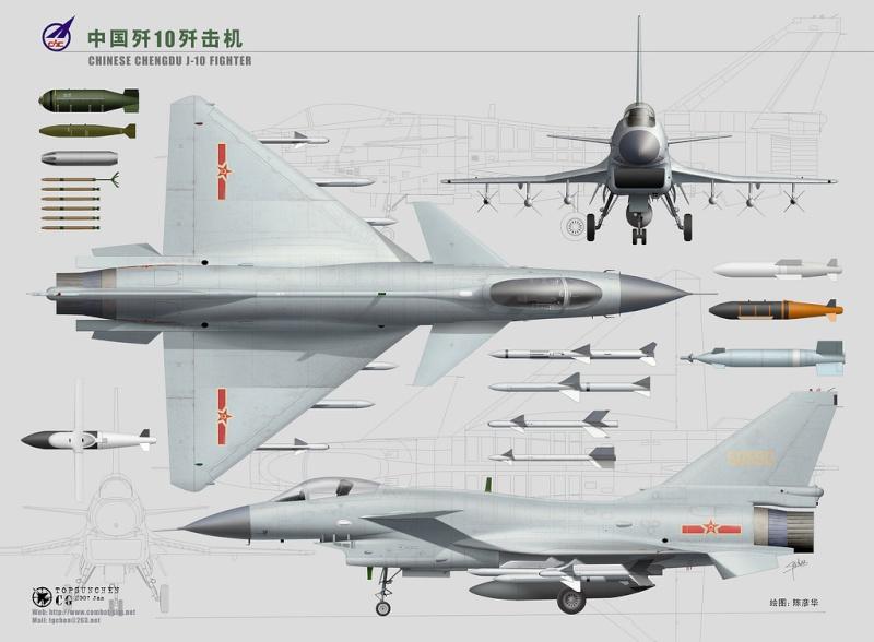 Quel futur remplaçant pour le Northrop F-5 ? - Page 11 5-chen10