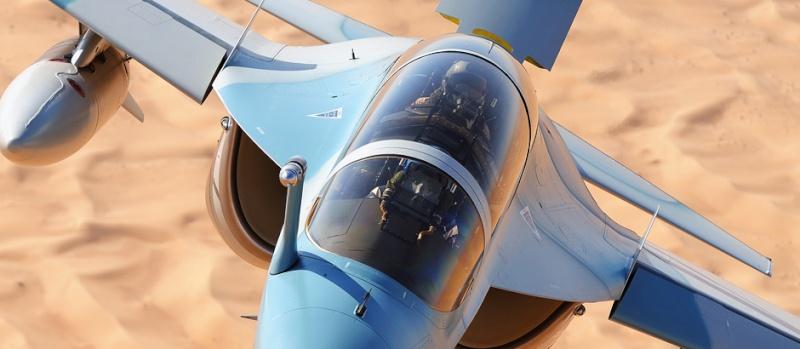 Quel futur remplaçant pour le Northrop F-5 ? - Page 11 Body_a10