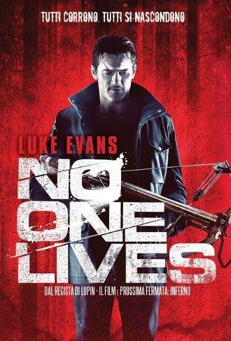 2012 - No One Lives (2012) Captur10