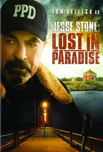 Jesse Stone: Lost in Paradise (2015) Captur14