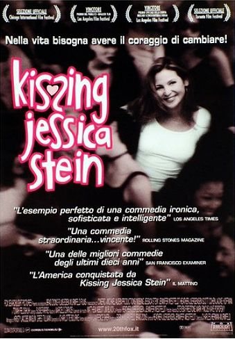 Kissing Jessica Stein (2001) Captur21