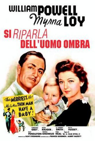 Si riparla dell'uomo ombra (1939) Captur22