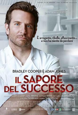 Il sapore del successo (2015) Login17