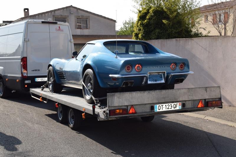 Mon BB Blue de 1971 ! Dsc_0412