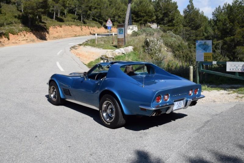 Mon BB Blue de 1971 ! Dsc_0421
