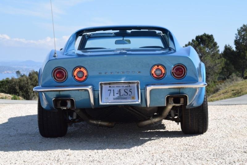 Mon BB Blue de 1971 ! Dsc_0423
