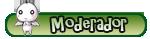hola familia Mod10