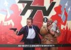 7TV 2nd Edition