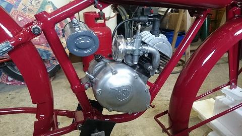 Resto NSU quick 52 98 cc Dsc_0112