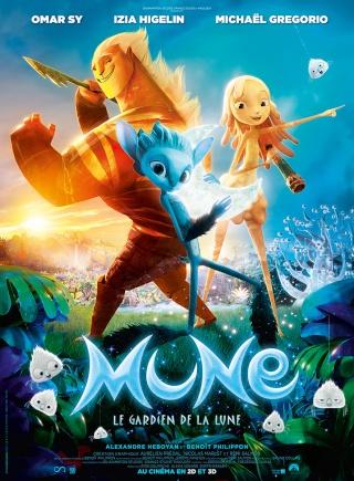[Film/Animation] Mune, le gardien de la lune 35601913