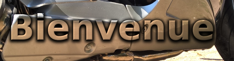 HONDA 4EVER Bienve12