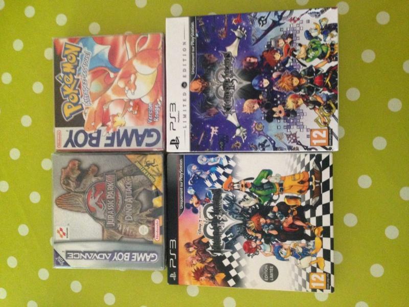 Sekai no Sank ! MAJ 09/03 Retour et annonce vente collection - Page 2 Image-10