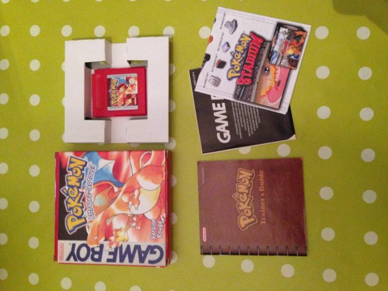 Sekai no Sank ! MAJ 09/03 Retour et annonce vente collection - Page 2 Img_3226
