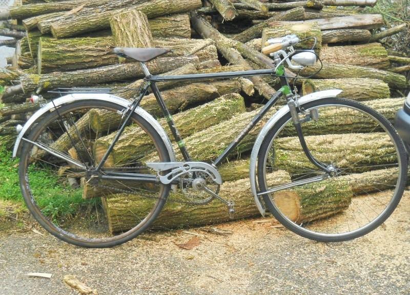 Vélo la Perle Dscn7310