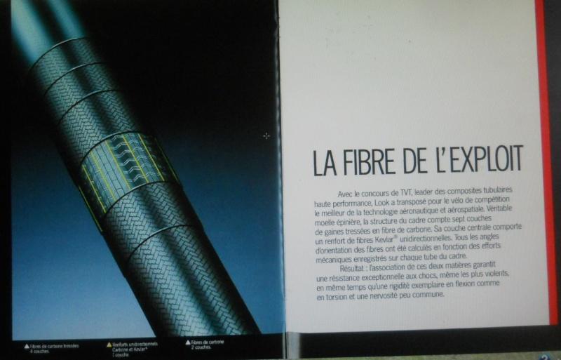 """nos vieux carbone """"vintage """" - Page 4 Dscn7448"""