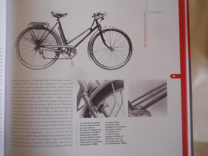 motobecane BNX 1938 ?  Dscn7643