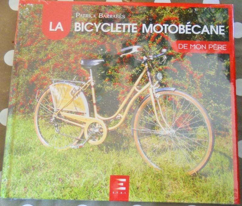 MoTobécane bnx 1940-41 cadre bi-tubes 3 vitesses .  - Page 2 Dscn7657