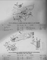 73-77 a-body service manual 132110