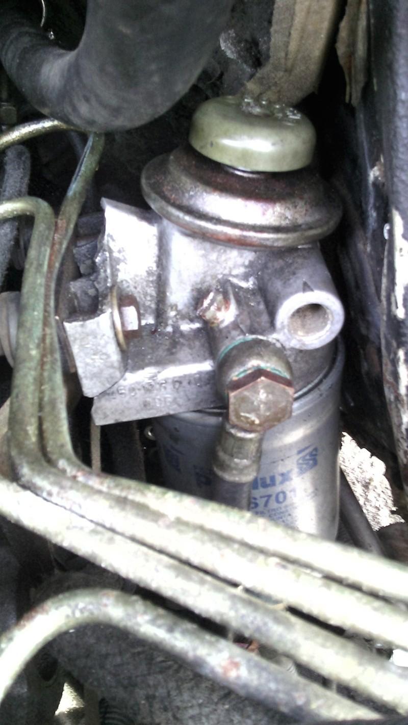 Thierry le Belge. Problème moteur diesel - Page 4 Img_2011