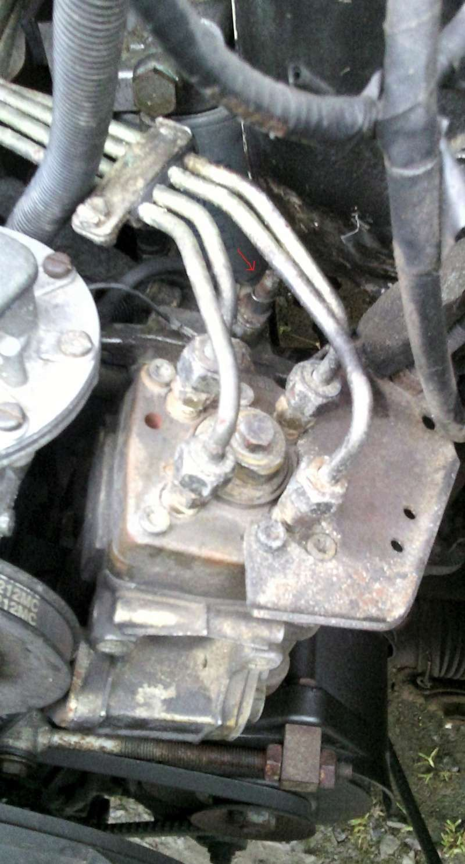 Thierry le Belge. Problème moteur diesel - Page 5 Img_2024