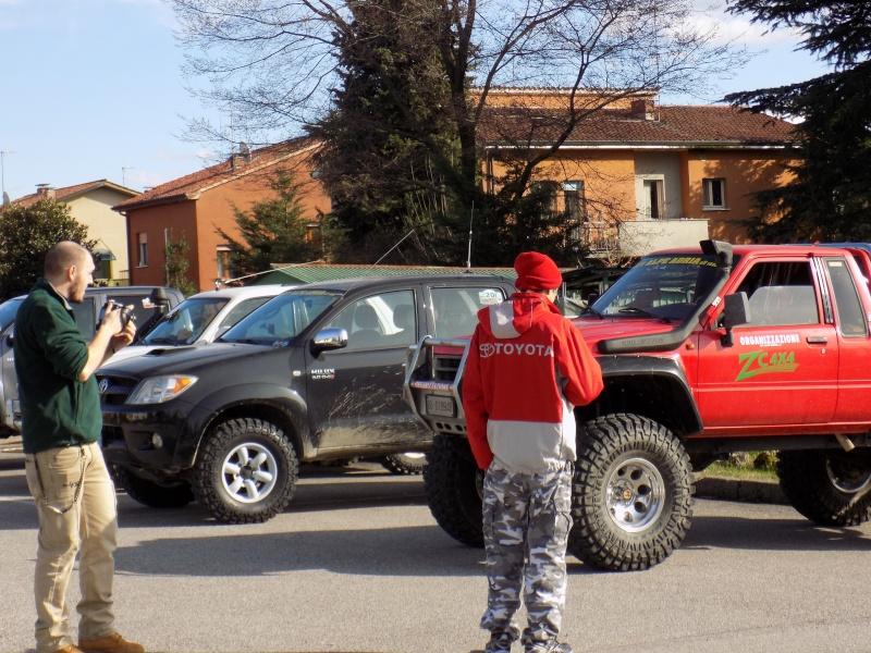 raduno nazionale Toyota 20-21 febbraio 2016 (com'è andata) 20-21_21