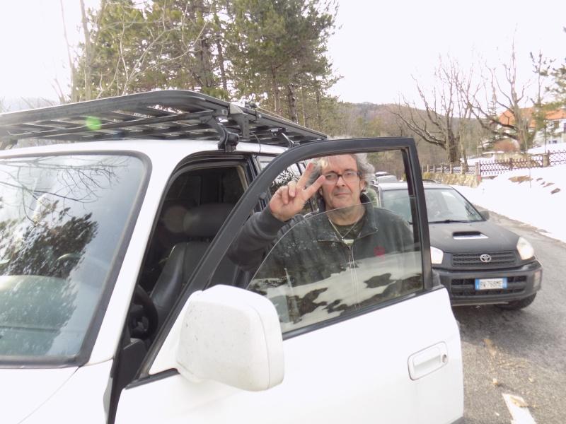 raduno nazionale Toyota 20-21 febbraio 2016 (com'è andata) 20-21_29