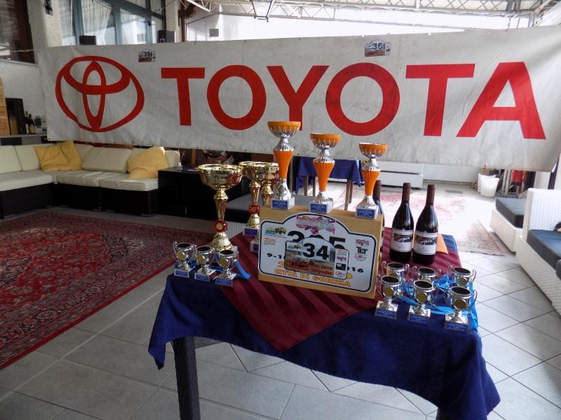 raduno nazionale Toyota 20-21 febbraio 2016 (com'è andata) 20-21_52