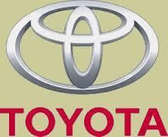raduno nazionale Toyota 20-21 febbraio 2016 (com'è andata) Images10