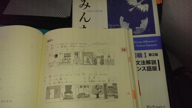 A l'instant T (tout sur le moment) - Page 31 Imag1919