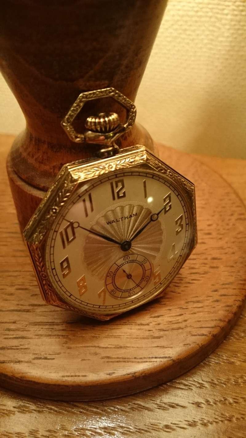 Les plus belles montres de gousset des membres du forum - Page 8 Dsc_0010