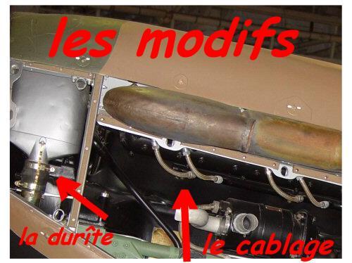 "SPITFIRE MK Ia  AIRFIX 1/24 ""VINTAGE"".......??? - Page 2 Es_mod10"