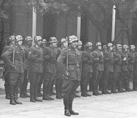 Les nouvelles du front  – janvier 1941, 1ère quinzaine Argen-10