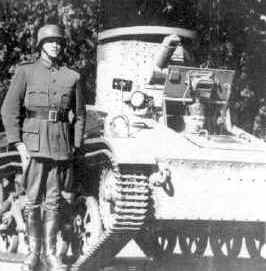 Les nouvelles du front  – janvier 1941, 1ère quinzaine Argvic10