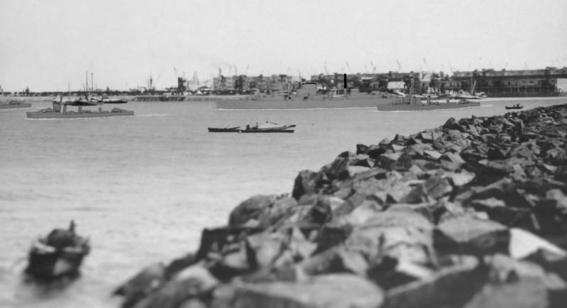 Les nouvelles du front  – janvier 1941, 1ère quinzaine B_buen11