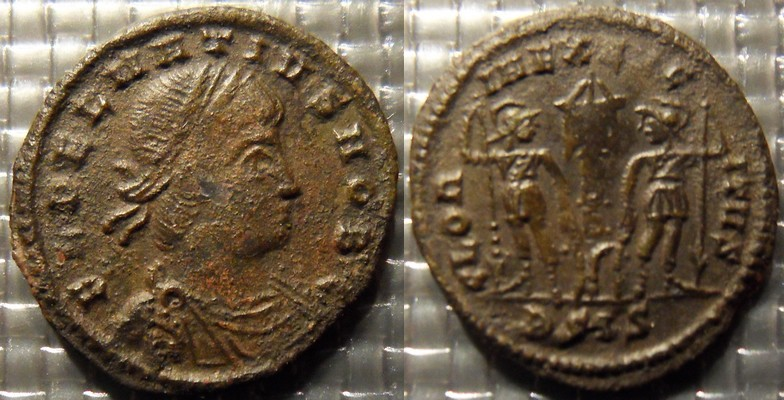 autres monnaies - Page 5 Delm_010