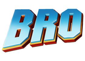 clan bro