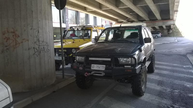 raduno nazionale Toyota 20-21 febbraio 2016 (com'è andata) Wp_20110