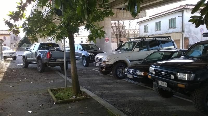 raduno nazionale Toyota 20-21 febbraio 2016 (com'è andata) Wp_20111