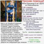 Помочь Жене Кувшинову Zaa_a10