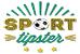 Sport Tipster
