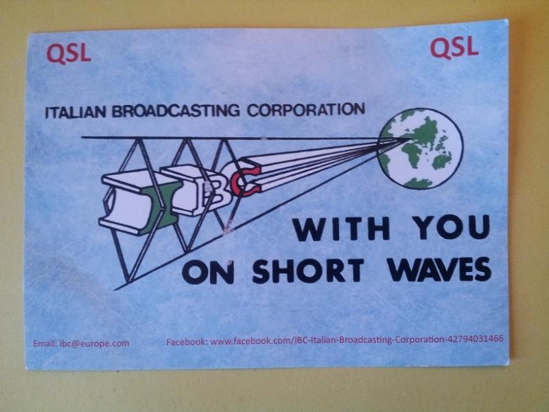 QSL de IBC 20160211