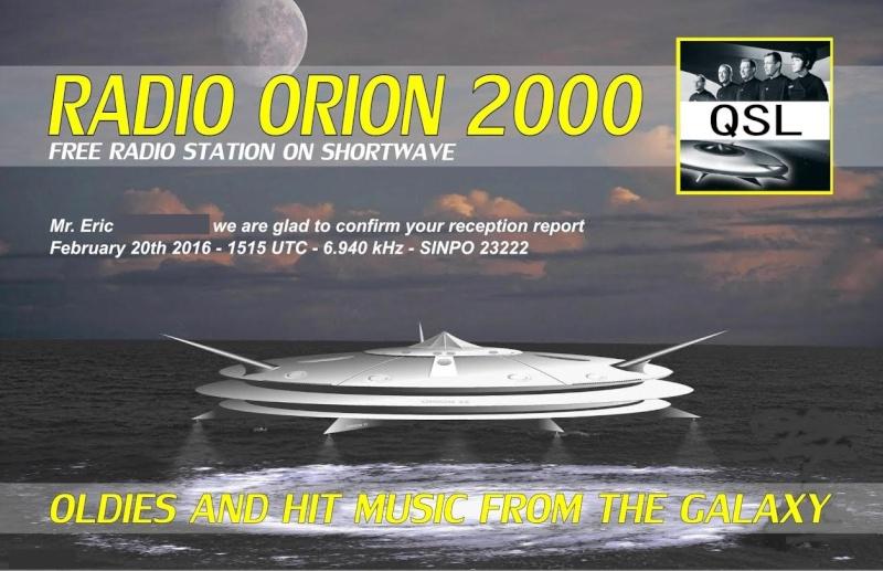 eQSL ORION 2000 E432bc10