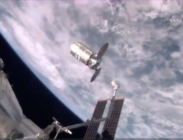 Lancement Atlas V - Cygnus OA-4 (ex Orb-4) - 6 décembre 2015 - Page 12 Screen28