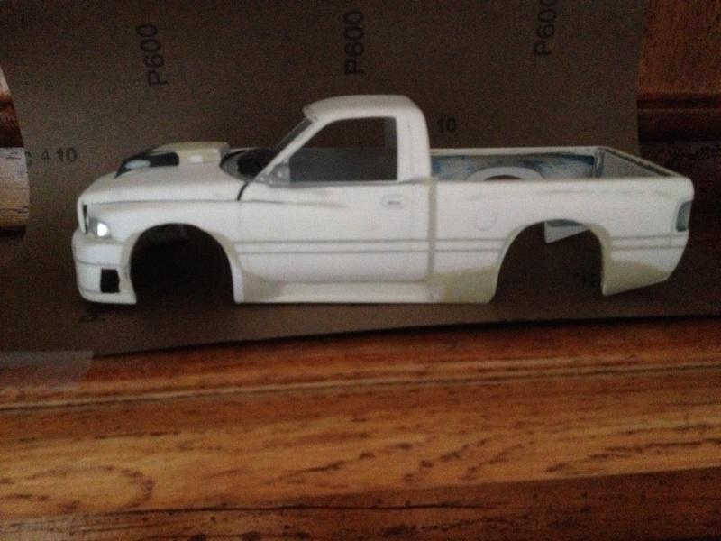 Dodge RAM VTS Image10
