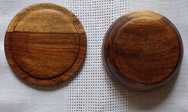 Tutorial-Rempoter un savon ou un stick - Page 3 Dscf1812