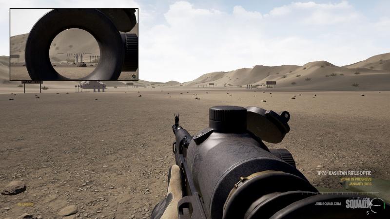 Zoom sur l'arsenal 1p78_210