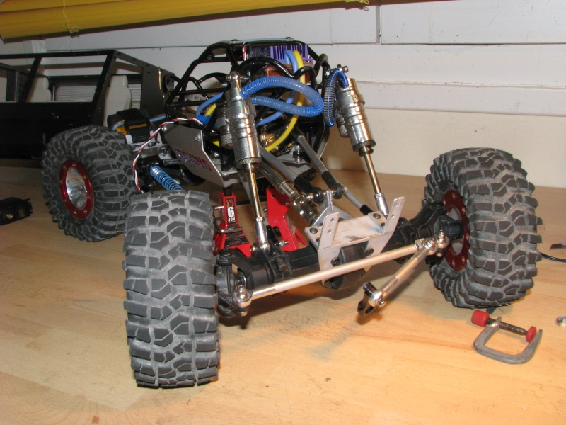 Copperhead RC4WD Img_1713